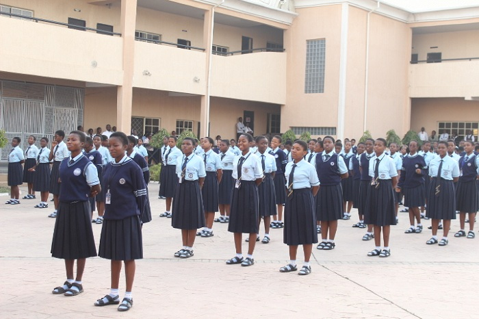 Senior Secondary School Curriculum